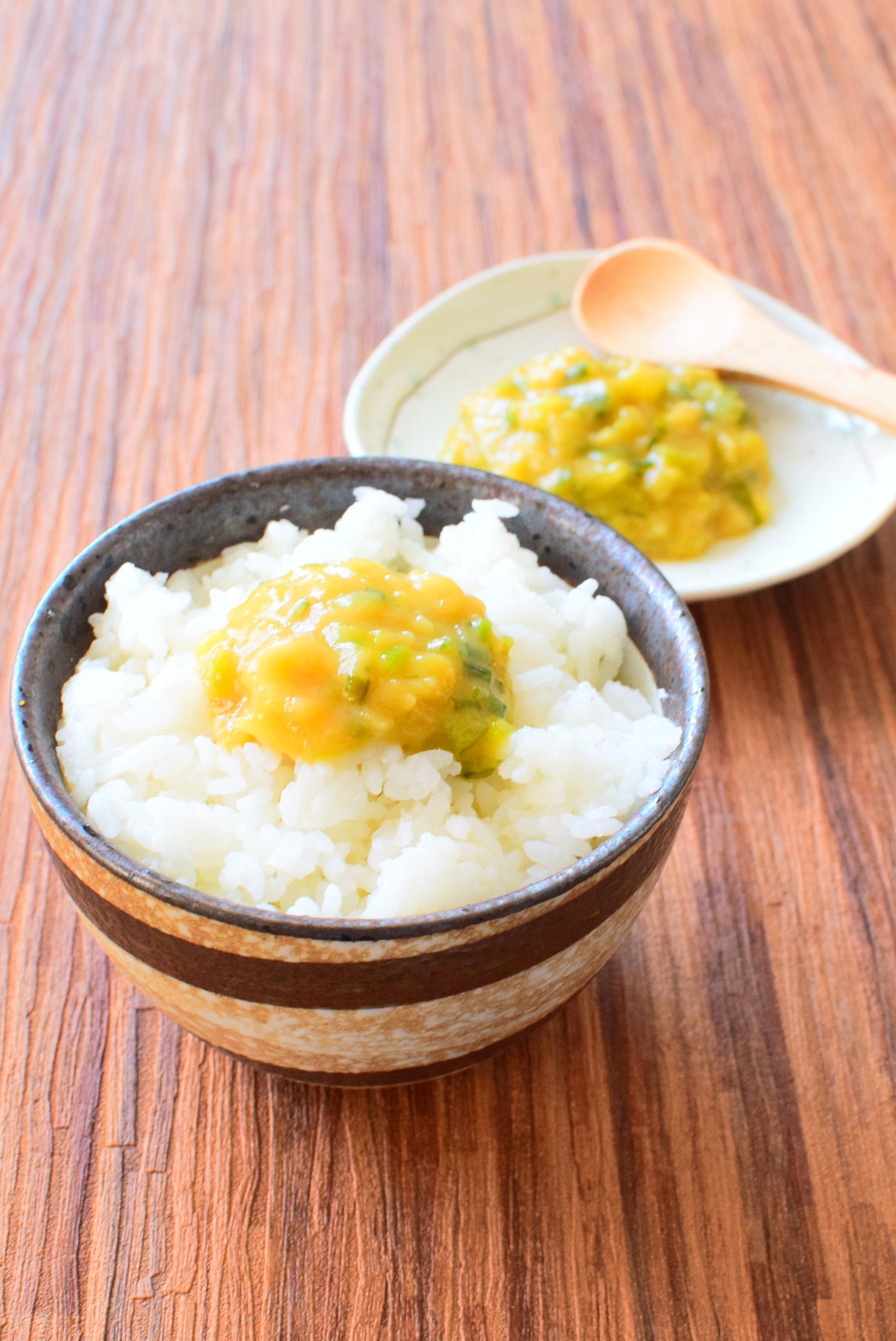 オリーブオイルで炒める!ねぎ味噌のレシピ